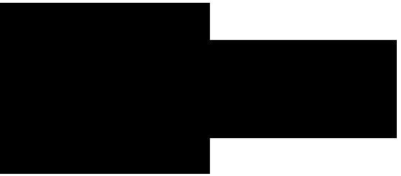 TemplateGURU Logo